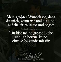 I will definitely love it with ciel and . Oh Love, Love You, True Quotes, Best Quotes, German Quotes, Romantic Love Quotes, Cool Names, Life Inspiration, Make Me Happy