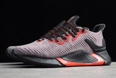 Products Descriptions:  2020 adidas Alphabounce Beyond M Grey Black-Red CG5597 For Sale  SIZEAVAILABLE: Men:US7=UK6.5=EUR40 Men:US7.5=UK7=EUR40 2/3 Men:US8=UK7.5=EUR41 1/3 Men:US8.5=UK8=EUR42 Men:US9=UK8.5=EUR42 2/3 Men:US9.5=UK9=EUR43 1/3 Men:US10=UK9.5=EUR44 Men:US10.5=UK10=EUR44 2/3 Men:US11=UK10.5=EUR45 1/3  Tags: adidas AlphaBounce,Alphabounce Beyond Model: ADIDASALPHABOUNCE-CG5597 5 Units in Stock Manufactured by: ADIDASALPHABOUNCE Red And Grey, Black, Running Shoes For Men, New Shoes, Adidas Men, Yeezy, Sneakers Nike, Style, Clothes
