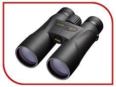Бинокль Nikon 10x50 Prostaff 5