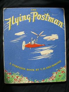 VH-Drummond-The-Flying-Postman.jpg (480×640)