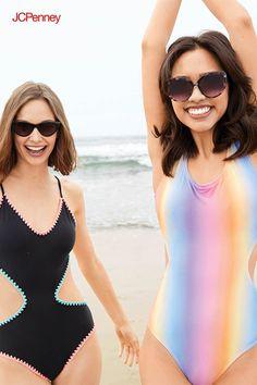 9b805483886 95 Best Swimwear images in 2019 | Women swimsuits, Women's Swimwear ...