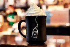 Starbucks Rewards: FREE Stars Codes, 4 CODES FOR MARCH 31