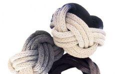 Braccialetti di corda fai da te: istruzioni per realizzarli [FOTO] - Ecco le istruzioni utili per realizzare tre bracciali di corda davvero originali.