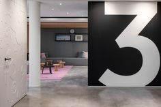 Architectuurfotografie | Architectuurfotograaf Stijn Poelstra |   » XL Catlin