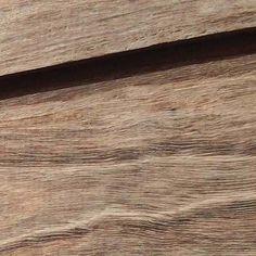 #architecture  #interiordesign  #greatoceanroad  #surfcoast  #victoria  #australia  #oceangrove  #barwonheads  #torquay  #janjuc  #bellsbeach  #anglesea  #pointroadknight  #aireysinlet  #fairhaven  #moggscreek  #easternview  #lorne by adarchitecture http://ift.tt/1KnoFsa