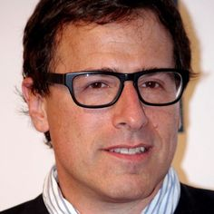 David O. Russell to Direct The Ends of the Earth -- The filmmaker reunites with Jennifer Lawrence in this drama about an oil tycoon who has an affair with his adopted daughter. -- http://wtch.it/nrcR7