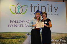 ND Graduation - Practical Applications, Las Vegas, Aug 24-25, 2015