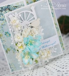 Wild Orchid Crafts: Easter time