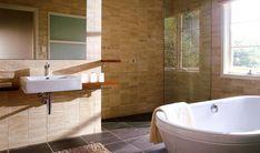 seely bathroom 3