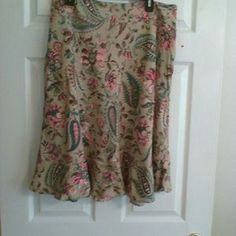 East 5th Dresses & Skirts - East 5th