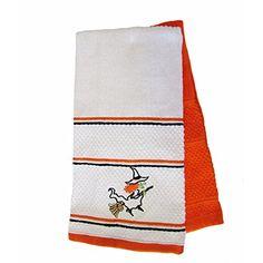 Halloween 2pk Kitchen,Bathroom Hand Towels-Witch,Orange,White Home Traditions http://www.amazon.com/dp/B016LCAIHK/ref=cm_sw_r_pi_dp_TYnmwb1C05A6Q