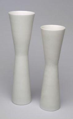 Carl-Harry Stålhane – Vases (1950)