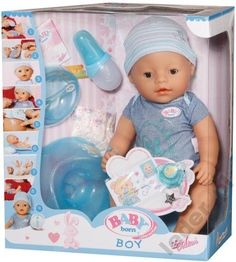 Baby Dolls For Kids, Barbie Car, Zapf Creation, Toddler Girl Gifts, Diy Barbie Furniture, Baby Alive Dolls, Wooden Baby Toys, Baby Born, Girl Dolls