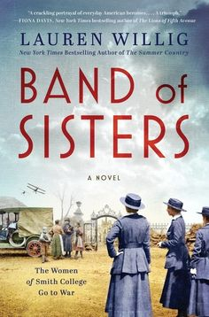 Book Club Books, Book Lists, New Books, The Book, Books To Read, Usa Today, New York Times, Best Historical Fiction Books, Best Beach Reads