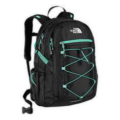 0ec99347a259 Laptop Backpack. See more. I would like me some NorthFace please I  REALLYWANT THIS! With laptop Compartment North Face