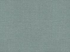 Brunschwig & Fils BANKERS LINEN WATER 8012140.113 - Brunschwig & Fils - Bethpage, NY