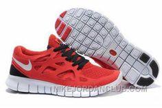http://www.nikejordanclub.com/nike-free-run-2-womens-dark-red-black-shoes-5fwhc.html NIKE FREE RUN 2 WOMENS DARK RED BLACK SHOES 5FWHC Only $72.00 , Free Shipping!