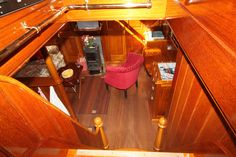 oiled iroko http://www.sandemanyachtcompany.co.uk/uploads/509/26Saloon1.jpg