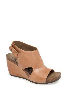 OTBT 'Laketown' Sandal available at #Nordstrom