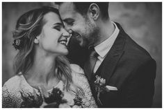 Austrian wedding and elopement photographer Innsbruck, Elope Wedding, Couple Shoot, Beautiful Moments, Love And Light, Portrait, Wedding Pictures, Photo Booth, Wedding Photography