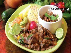 TURISMO EN CHIHUAHUA. El Restaurante La Casona en la ciudad de Chihuahua, podrá disfrutar de una gran variedad de platillos para su desayuno, comida o cena, rodeado de una singular atmósfera con la mejor atención y calidad. En su menú le ofrecemos aves, estupendos cortes de carne, pescados y mariscos, entre otros platillos, los cuales podrá acompañar con vino de mesa de su extensa cava. http://www.casona.com.mx/ #visitachih