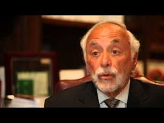 Cardiologist calls excited delirium diagnosis an unscientific catch all - YouTube
