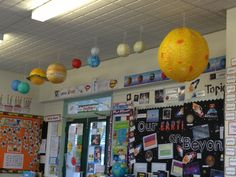 what do astronauts do in space ks2 - photo #22