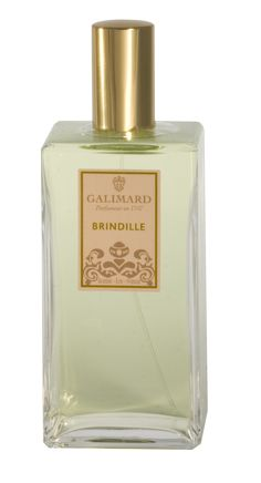 The delicate and gentle scent of rose and lily of the valley merge with a heady and floral heart of mingled jasmine and lilac on a warm base of ylang ylang and white musk. Brindille, Soft Heart, Raspberry, Perfume Bottles, Fragrance, Beauty, Beleza, Perfume Bottle, Cosmetology