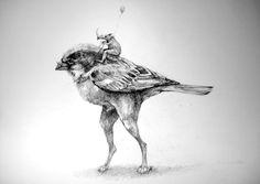 http://blogs.artinfo.com/artintheair/files/2012/10/walkingbird_sm.jpg