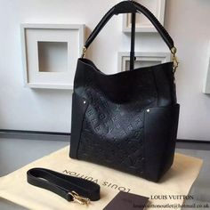 Order for replica handbag and replica Louis Vuitton shoes of most luxurious  designers. Sellers of replica Louis Vuitton belts a38bfa8a437b6