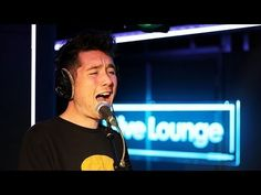 """Bastille performs Miley Cyrus' """"We Can't Stop"""" 