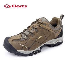 Like and Share if you want this  New Clorts Men Hiking Shoes Nubuck Climbing Shoes Waterproof Outdoor Trekking Shoes Genuine Leather Mountain Shoes HKL-805A     Tag a friend who would love this!     FREE Shipping Worldwide     Get it here ---> https://myglobenet.com/product/new-clorts-men-hiking-shoes-nubuck-climbing-shoes-waterproof-outdoor-trekking-shoes-genuine-leather-mountain-shoes-hkl-805a/    #outdoortips #outdoortools #survivalkits #survivaltools #camping #campingtips #campingtools…