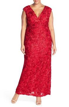 M missoni red dress pdx