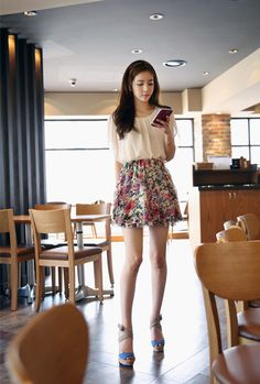 [Stylebook] 기본 스타일북
