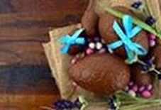 Win an Easter Break Treat worth Win Free Stuff, Easter Breaks, Giveaways, Treats, Sweet Like Candy, Goodies, Sweets, Snacks