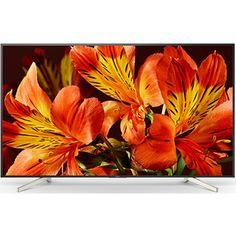 Buy Sony Bravia LED HDR Ultra HD Smart Android TV, with Freeview HD & Youview, Black from our View All TVs range at John Lewis & Partners. Free Delivery on orders over Dolby Digital, Audio Digital, Sony Tv, Smart Tv, Smartwatch, Installation Home Cinema, Tv Android, Hifi Video, Panel Lcd