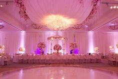 Find Belo Mansion Pavilion Wedding Venue Dallas One Of Best Reception Venues
