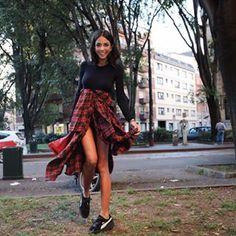 Chiara Biasi @chiarabiasi Instagram photos | Websta (Webstagram)