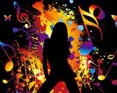 dance girls - Google 搜尋