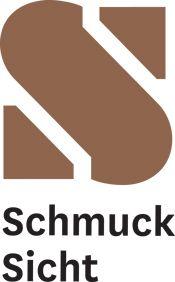 schmucksicht – Schmuck Galerie & Goldschmiede Atelier Basel