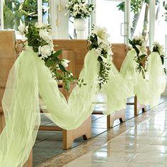 Wedding??