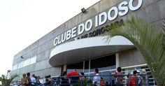 Clube do Idoso oferece aulas de artesanato e coral em Sorocaba