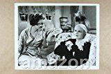 "#4: Vintage Photo of MYRNA LOY ANN HARDING ""When Ladies Meet"" (PF540) http://ift.tt/2cmJ2tB https://youtu.be/3A2NV6jAuzc"