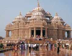 Are you looking for delhi agra jaipur tour? Are you looking for delhi agra jaipur tour? Jaipur Agra Tour Also Providing Private Car Tour Packages and Bus Group Tours in North India.Call Us 2577 8684 Delhi India, Temple India, Hindu Temple, Indian Temple, Khajuraho Temple, Haridwar, Taj Mahal, Agra, Sierra Leone