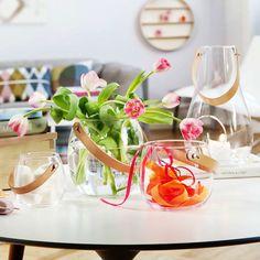 Kuechenideen Mit Kochinsel Dekoration | Die 35 Besten Bilder Von Die Coolsten Kuchenideen Kuche Mit