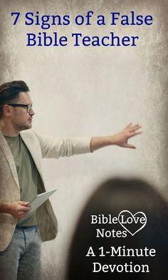 The bible 163537030207773142 - Beware of any group that approaches the Bible in any of these 7 ways. Source by biblelovenotes Favorite Bible Verses, Bible Verses Quotes, Bible Scriptures, Bible Study Notebook, Bible Study Journal, Faith Sayings, Bible Object Lessons, Bible Love, Thing 1
