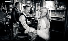 Fun, relaxed and candid Galway Wedding Photographer Best Wedding Speeches, Wedding Toasts, Documentary Photography, Guinness, Candid, Laughter, Wedding Photography, Concert, Fun