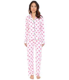 d55f8def3a Valentines Day Lingerie Gift Ideas  Pajamas