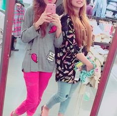 Azha n sana Cute Girl Face, Cute Girl Photo, Bff Poses, Cute Sister, Dps For Girls, Girl Hiding Face, Stylish Dpz, Tabu, Girly Pictures
