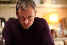 "Blogtor Who: John Simm in ""Exile"""